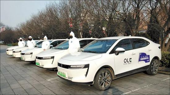 【1月月费稿件1】2020年首月销量破8万 长城汽车再夺SUV销量冠军1353.png