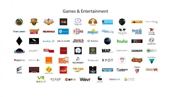 微软MR应用全球首发,讯飞幻境跻身9家中国企业行列——VR教育唯一合作伙伴