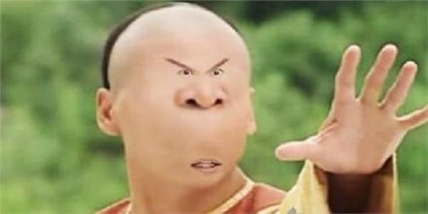 钦奢之女人保养的重要性4.png