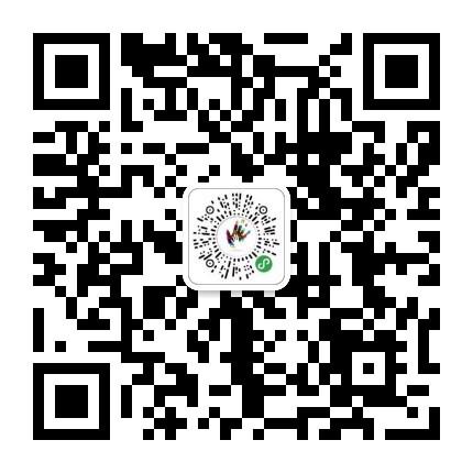 微信图片_20200221093636.jpg