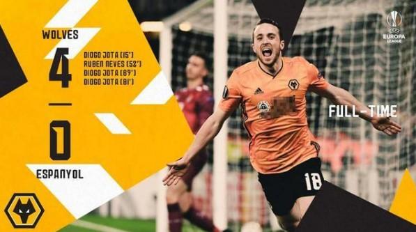 歐聯杯失利鞭策球隊全力保級,樂動體育助力西班牙人保級之路