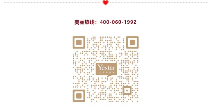 QQ图片20200226111206.png