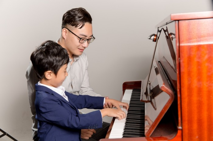 音乐教育机构应加速进行线上化业务转型