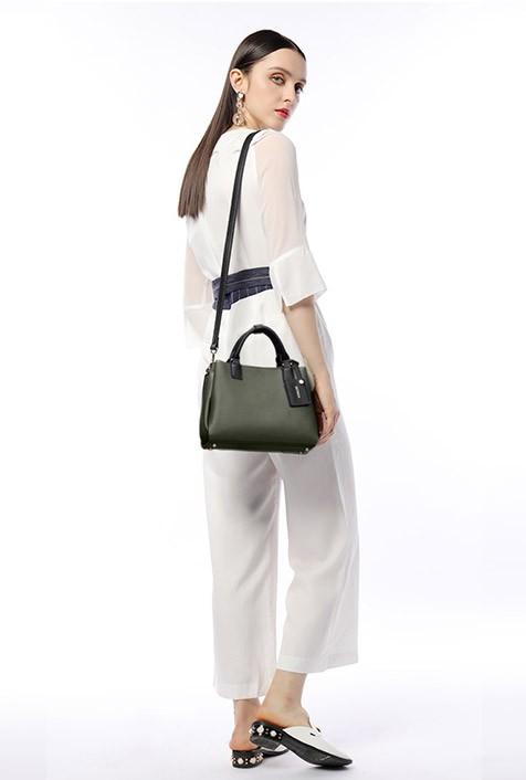 时尚女装加盟,音菲梵当今魅力时尚品牌的缔造者