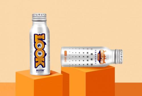 """区别品牌谈零售包装:消费者需求仍是第一""""指挥棒"""""""