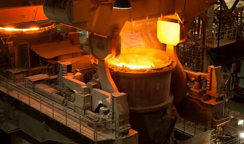 泓慧能源飞轮储能技术在工业节能中的应用