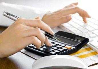 恒昌公司恒慧融:哪些因素决定着银行贷款额度
