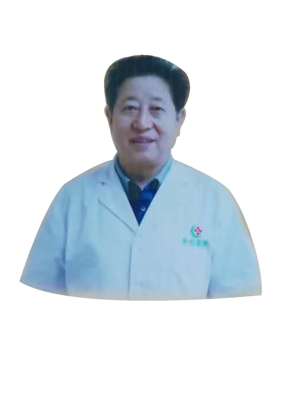 中医医生白彪教授治失眠好不好?