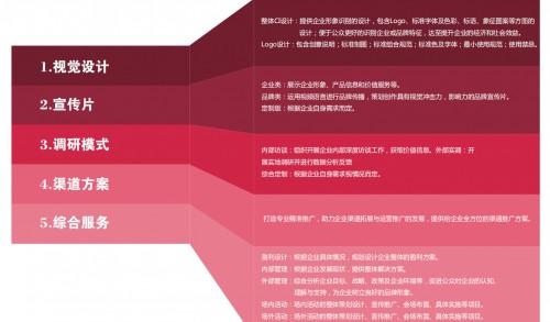 杭州鼎亿网络传媒有限公司:疫情之下的契机
