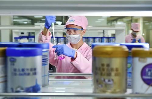 按下重启键后,中国企业怎么样了?