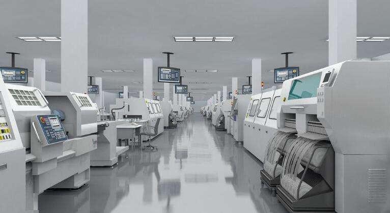 自动化生产车间机台模组.jpg
