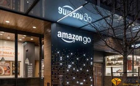 疫情當下無人零售勝利了 盤點2020年無人超市全國十大品牌