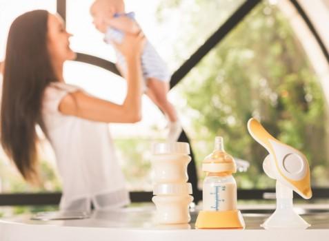 秀爱思奶粉婴幼儿配方奶粉有什么注意事项配方奶粉喝到几岁