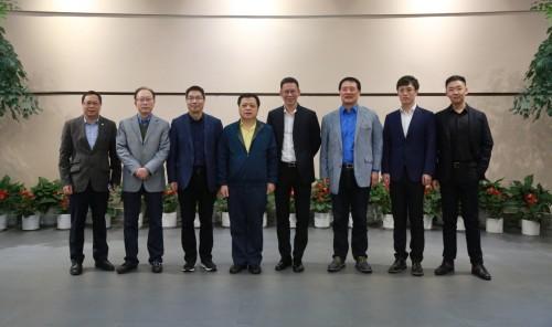 艾尔菲生物:科技带动中国护肤品原料与再生医学革新
