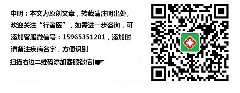 2-2_meitu_1.jpg