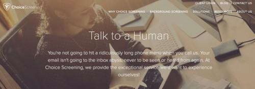 知了创新:获得客户信任的11种方法