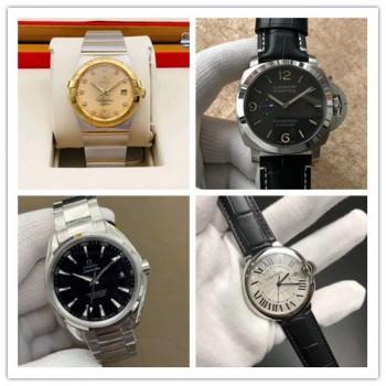 大牌手表货源厂家代理拿货联系方式多少?找谁购买批发零售?