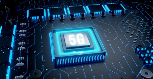 大数据时代,5G技术、物联网技术将助力蜂巢云矿场等IDC行业迅猛增长