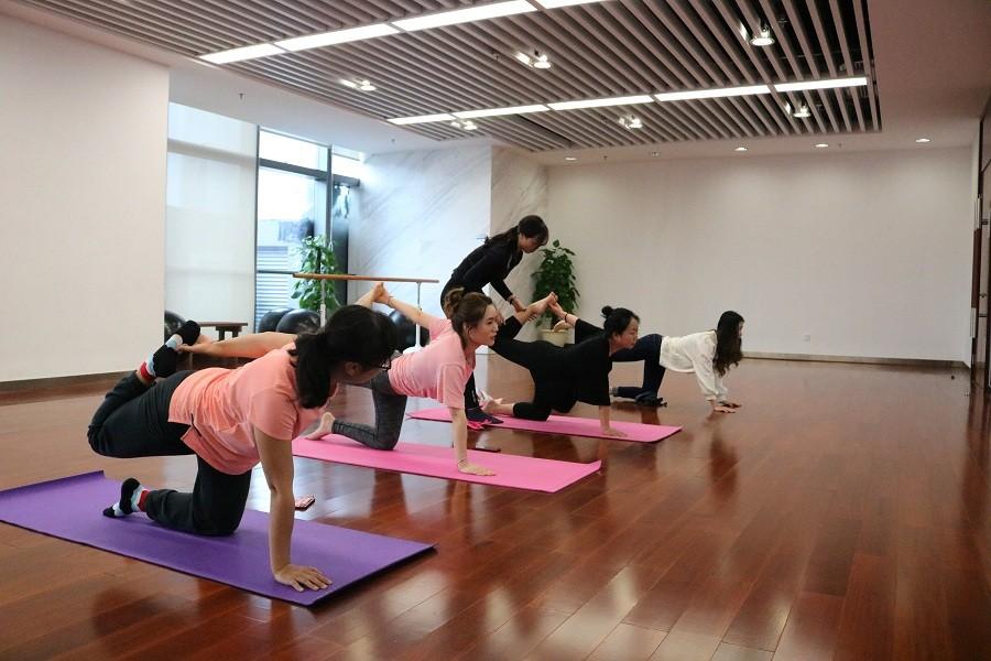 減壓瑜伽.JPG