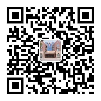 mmqrcode1567214729311.png