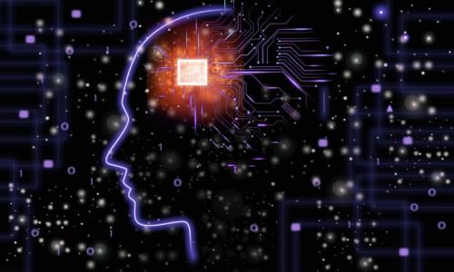 兔宝宝地板:汤豪斯•5G时代系列   属意未来的智能锁扣无声地板