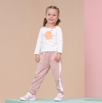 如何选好儿童鞋 减少安全隐患