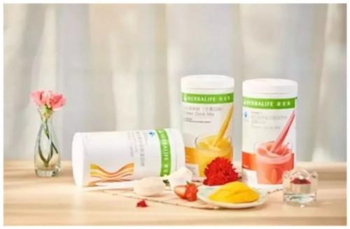 减肥奶昔效果真实使用反馈,瘦身减脂好不好?购买拿货联系方式多少?