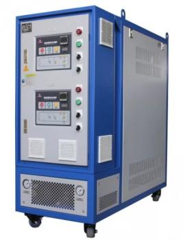 5G发展加速度,论模温机在5G材料生产中该如何应用?