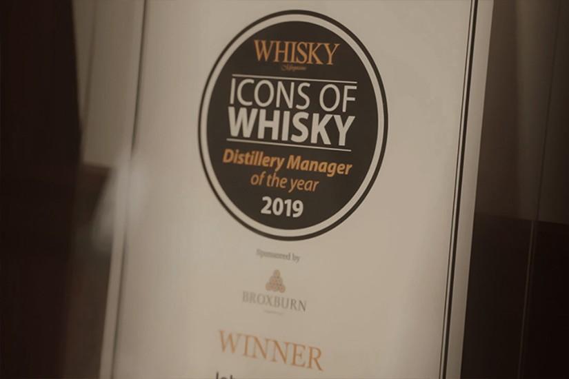 国际烈酒大赛新宠-澳洲威士忌