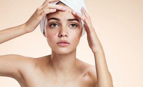 皮肤显示器给你的提醒有多重要-嘉姿奥瑞雅