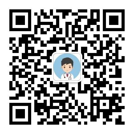 mmqrcode1588832500533.png