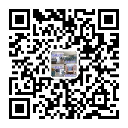 mmqrcode1568532278438.png
