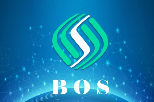 BOS公链中心化交易所——人工智能量化交易