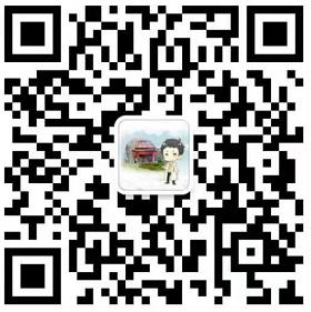 QQ截图20200204083208.png