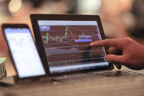 交易商CPIH创通投资控股开始向机构提供白标及流动性接入