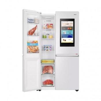 智能冰箱标准实施,Leader有这些功能,达标吗?