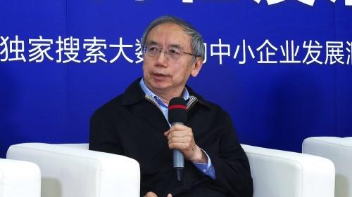 王小路:此刻需要的是救助政策,而不是刺激政策