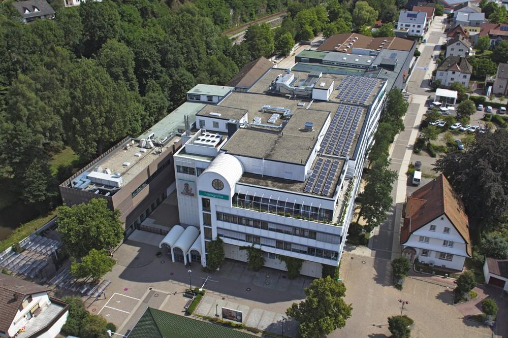 汉斯格雅德国总部:希尔塔赫.jpg