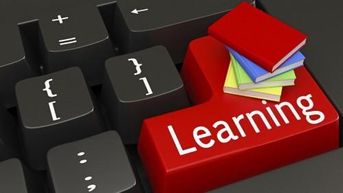光网电通(北京)通信技术有限公司推出澳斯学堂在线教育,寓教于乐,寓学于乐