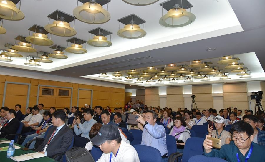 中国医师协会(CDA)携手巨子皮肤医学研究院5.25云端共话敏感肌
