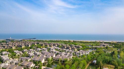 北京周边三大热门度假地之一——