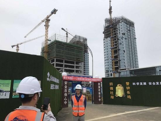 3乐山高新基础设施及配套工程项目.jpg