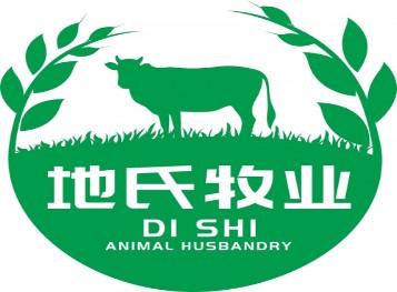 四川地氏牧业有限公司智慧农场让在家养牛成为现实