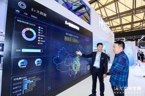 《【超越安卓版登录】上海支持小店外摆位:地方新规扶持摆地摊经济兴起》