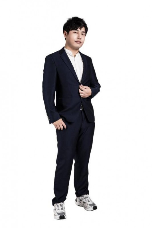"2020LDL夏季赛新战队——揭秘""科班""出身的JNG战队"