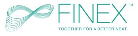 """再生循环纤维品牌""""纤生代FinexTM""""上市——赛得利与时尚品牌联合推新品"""