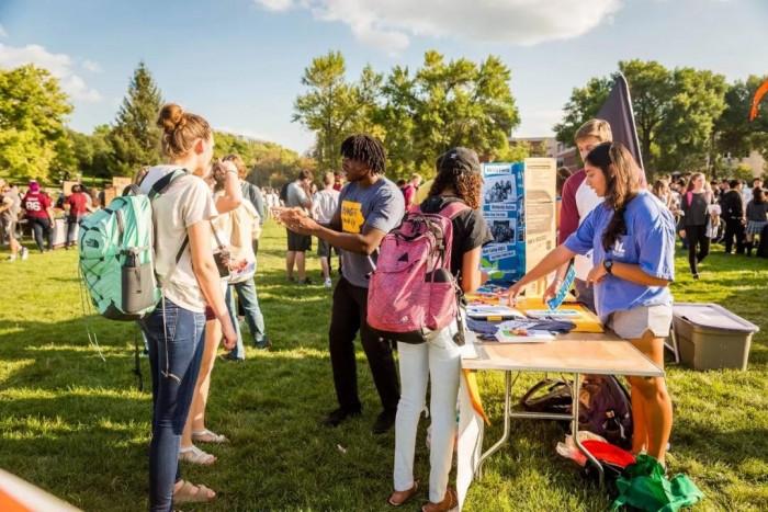 助力电竞梦WCAA赛事平台大学生电竞激励计划  业内 第2张