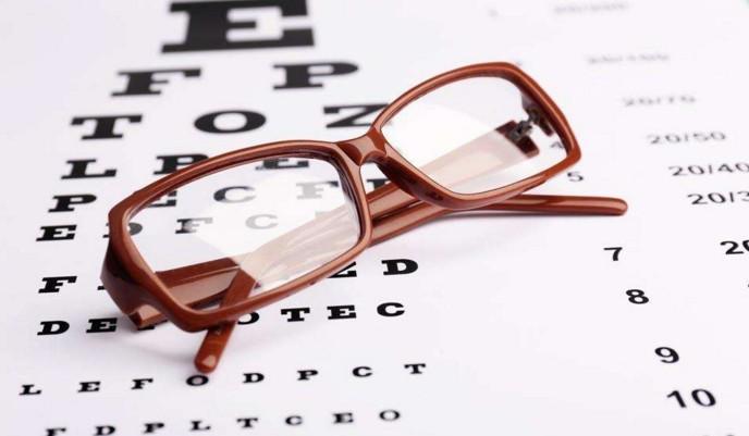 和平眼科做近视手术好吗?近视眼怎么办