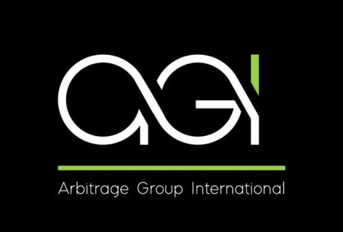 AGI:超越金融两极分化的前沿加密套利系统—ICAN