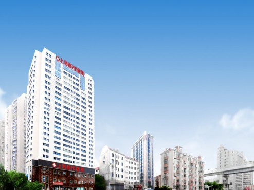 上海都市_中医药治疗多动症